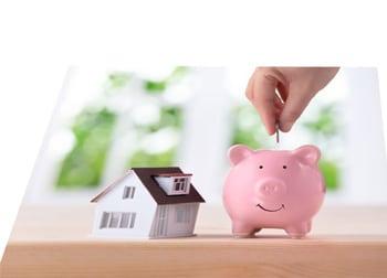 Maîtrisez vos coûts avec les services de Valérie Immobilier