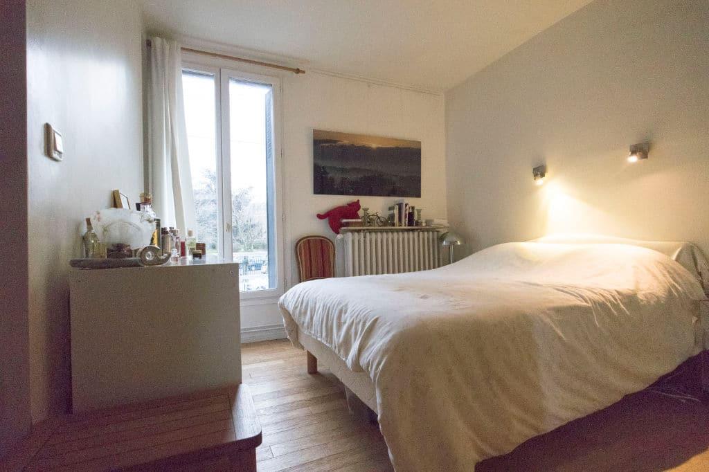 agence immobiliere 94 - a vendre maison à 5 pièces 110 m² - annonce 2859 - photo Im04