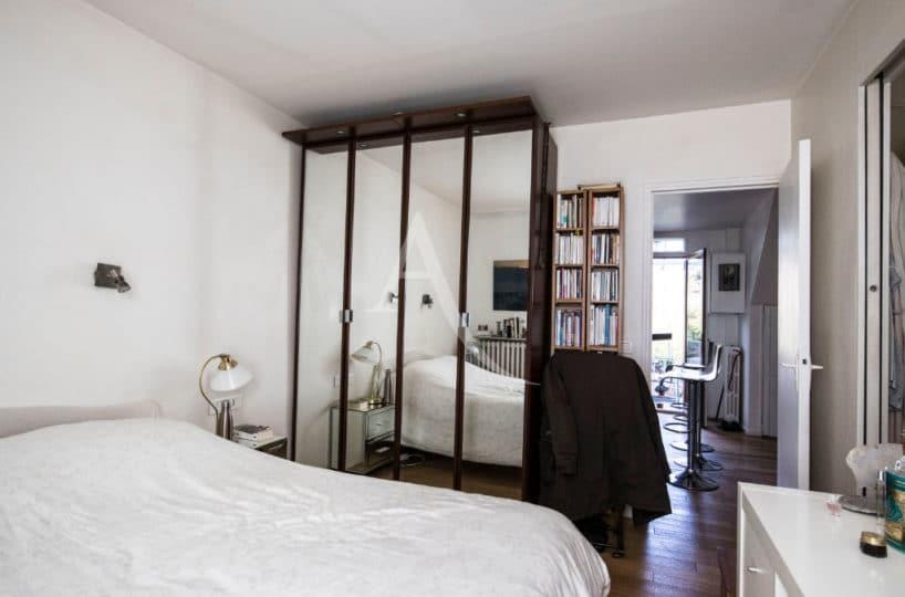 vente maison à maisons alfort - a vendre à 5 pièces 110 m² - annonce 2859 - photo Im15