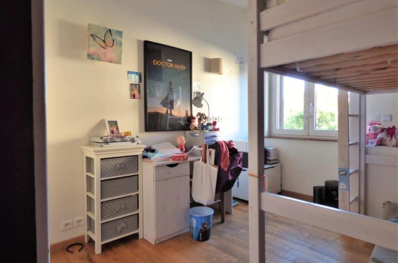 liste agence immobilière 94 - maison 5 pièce(s) - annonce 2919 - photo Im08