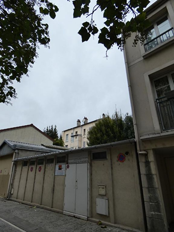 agence immobiliere maisons-alfort - local_professionnel local commercial - 60 m² + terrasse - idéal investisseur - annonce 2290 - photo Im03