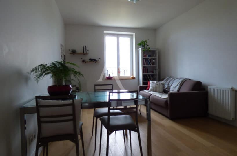 agence immobiliere 94 - appartement 2 pièce(s) 42 m² - annonce 3025 - photo Im06