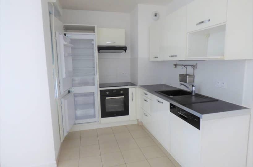 immobilier maisons-alfort - appartement 3 pièces 55 m² - ref.3053 - Im01