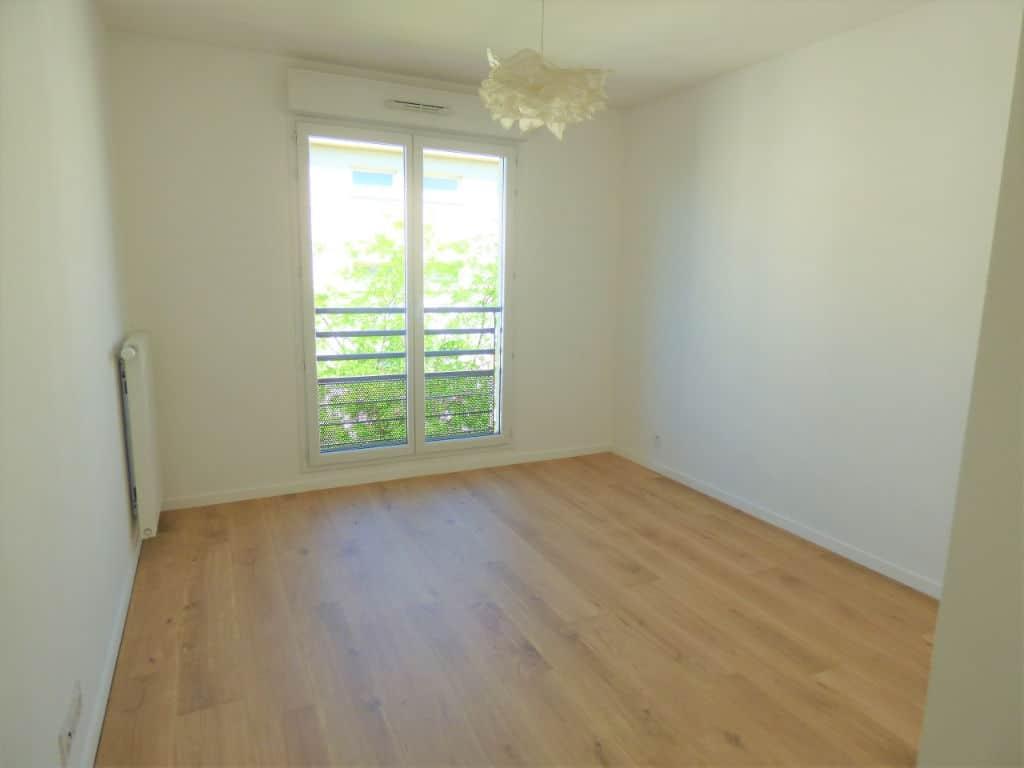 appartement à vendre à maisons alfort - 3 pièce(s) 55,71 m² - annonce 3053 - photo Im04