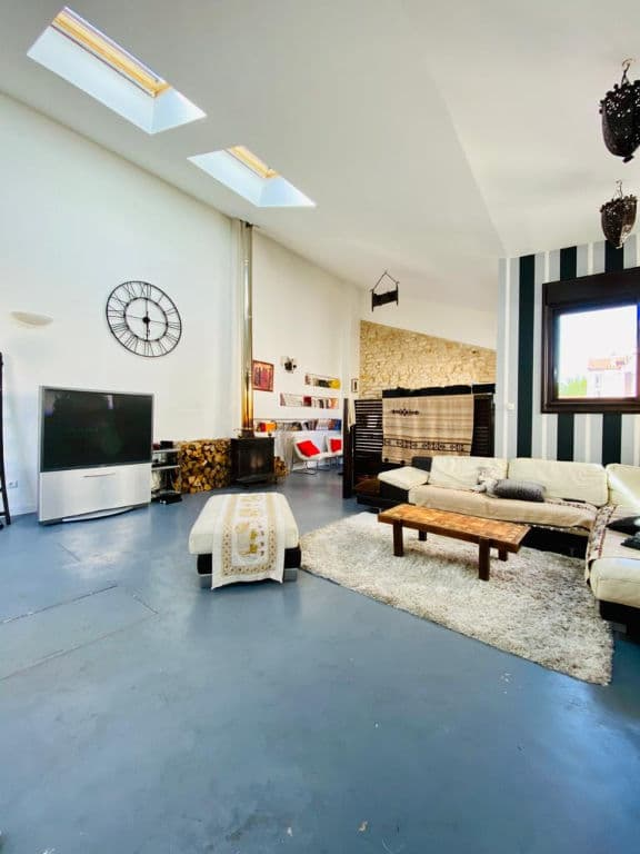 vente maison maisons-alfort - 190 m² - ref.3073 - Im04 | valérie immobilier