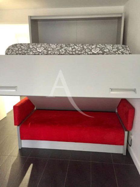 vente studio à charenton-le-pont - appartement studio de 19.05 m² - annonce 3094 - photo Im07