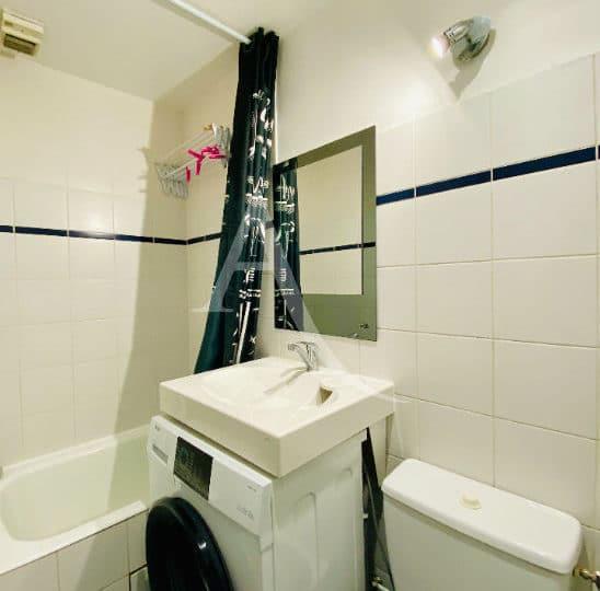 agence immobilière 94 - appartement studio de 19.05 m² - annonce 3094 - photo Im08