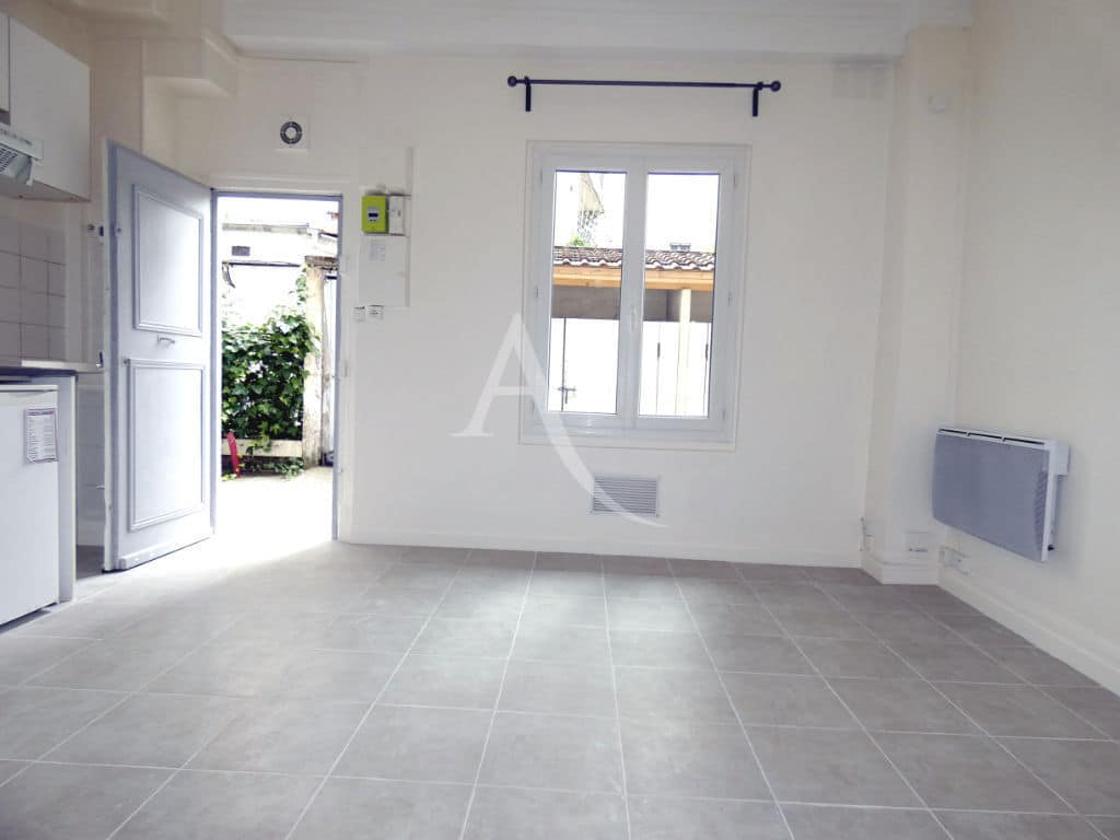 immo charenton le pont - appartement 1 pièce - annonce 3102 - photo Im04 | agence valérie immobilier