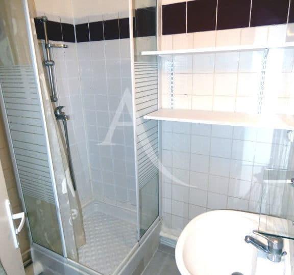 agence immobilière adresse - appartement 1 pièce - annonce 3102 - photo Im06