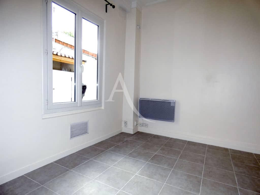 agence immobilière adresse - appartement 1 pièce - annonce 3102 - photo Im07