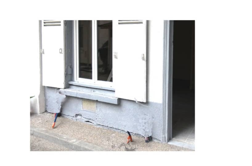 valérie immobilier - appartement 1 pièce - annonce 3102 - photo Im08