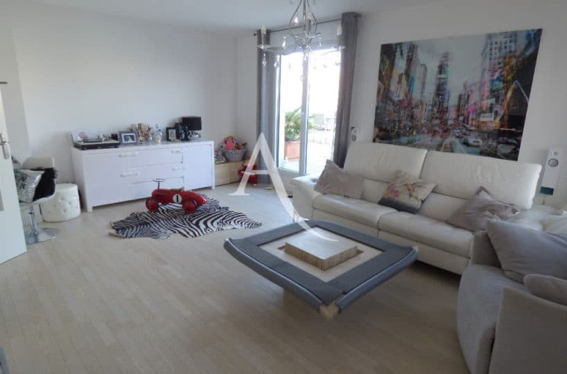 agence location immobiliere - appartement 3 pièce(s) 68.38 m² - annonce 3107 - photo Im02
