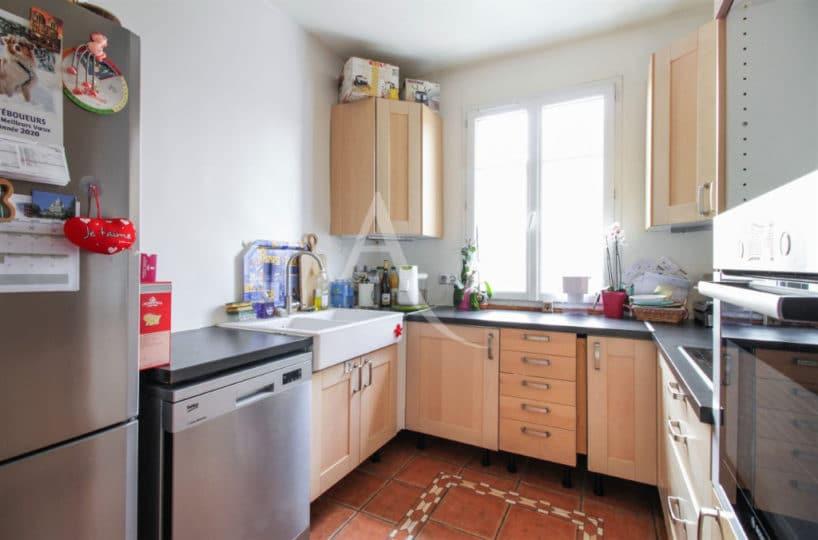 liste agence immobilière 94 - maison 7 pièces 180 m² vitry sur seine - annonce 3108 - photo Im03