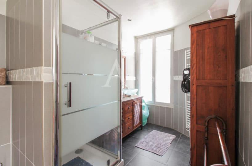 agence location immobiliere - maison 7 pièces 180 m² vitry sur seine - annonce 3108 - photo Im05