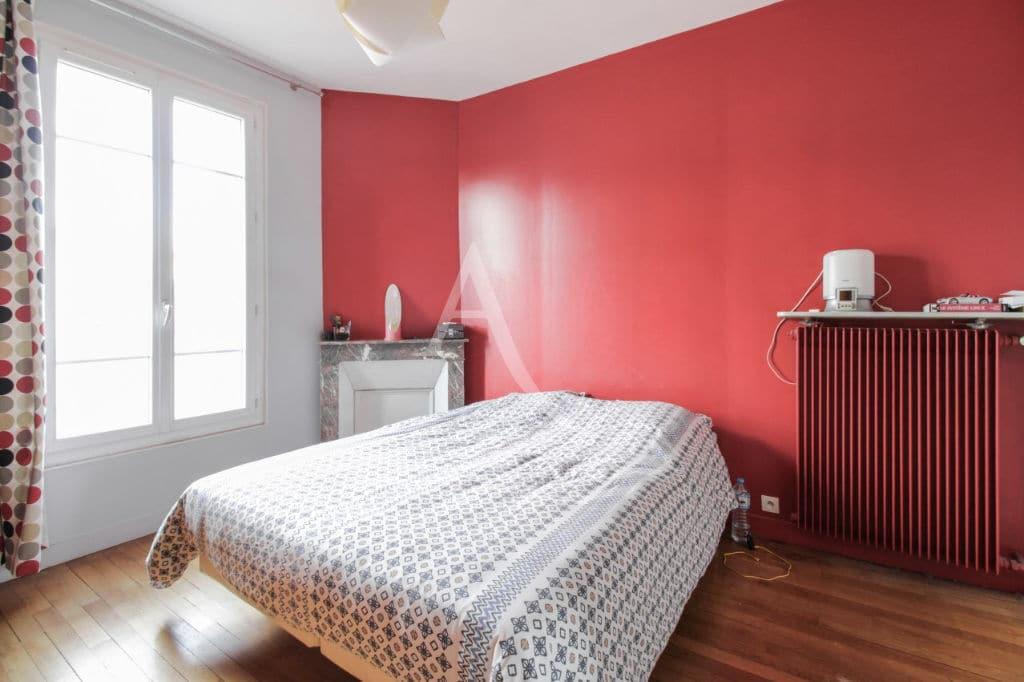 virginia gestion - maison 7 pièces 180 m² vitry sur seine - annonce 3108 - photo Im06