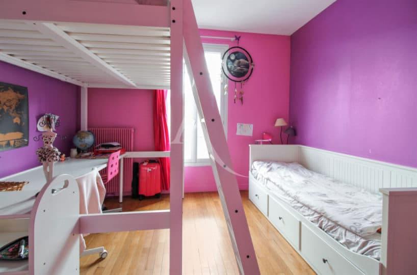liste agence immobilière 94 - maison 7 pièces 180 m² vitry sur seine - annonce 3108 - photo Im09