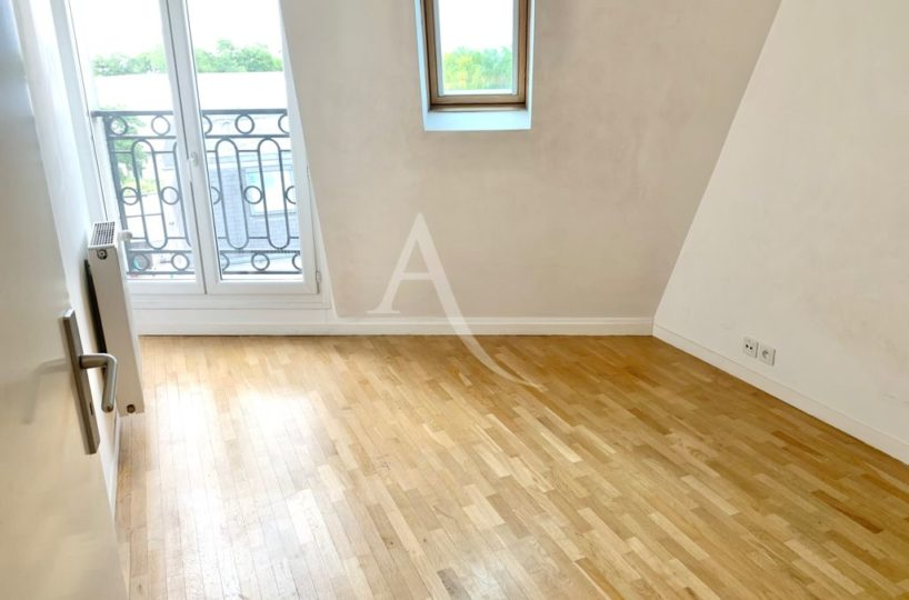 agence location immobiliere - appartement 4 pièce(s) 84 m² - annonce 3112 - photo Im03
