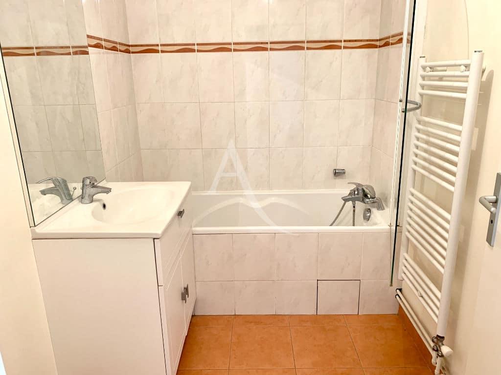 valérie immobilier - appartement 4 pièce(s) 84 m² - annonce 3112 - photo Im07