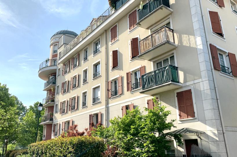 liste agence immobilière 94 - appartement 3 pièce(s) 70.5 m² - annonce 3114 - photo Im01