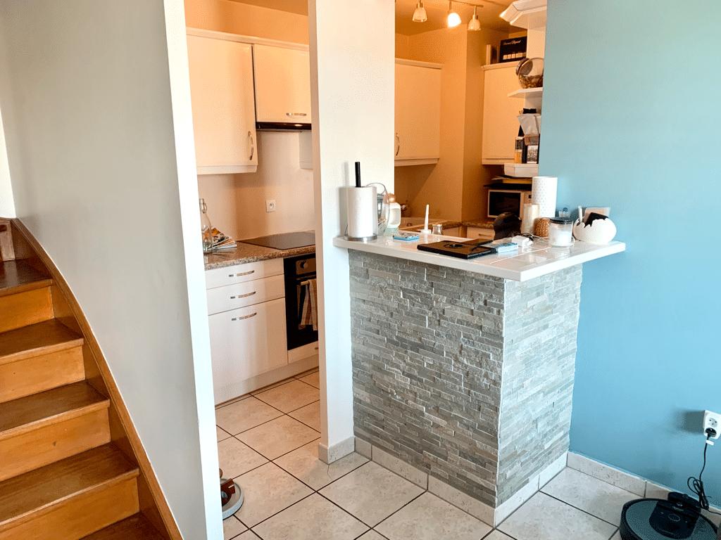 laforêt immobilier - appartement 3 pièce(s) 70.5 m² - annonce 3114 - photo Im04 | agence valérie immobilier