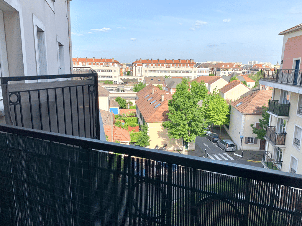 agence immobiliere alfortville - appartement 3 pièce(s) 70.5 m² - annonce 3114 - photo Im06