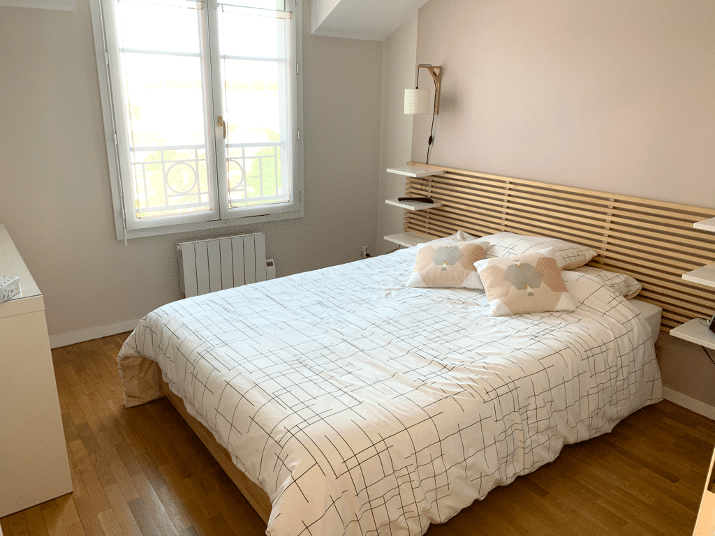 agence immo alfortville - appartement 3 pièce(s) 70.5 m² - annonce 3114 - photo Im07