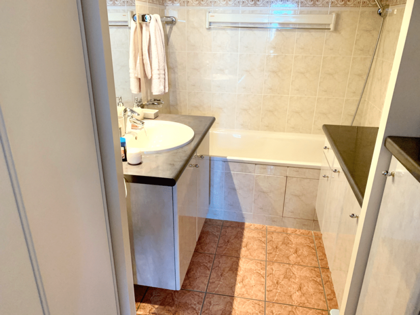 l'adresse valerie immobilier - appartement 3 pièce(s) 70.5 m² - annonce 3114 - photo Im08
