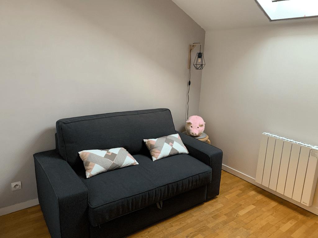 agence immobilière alfortville - appartement 3 pièce(s) 70.5 m² - annonce 3114 - photo Im09