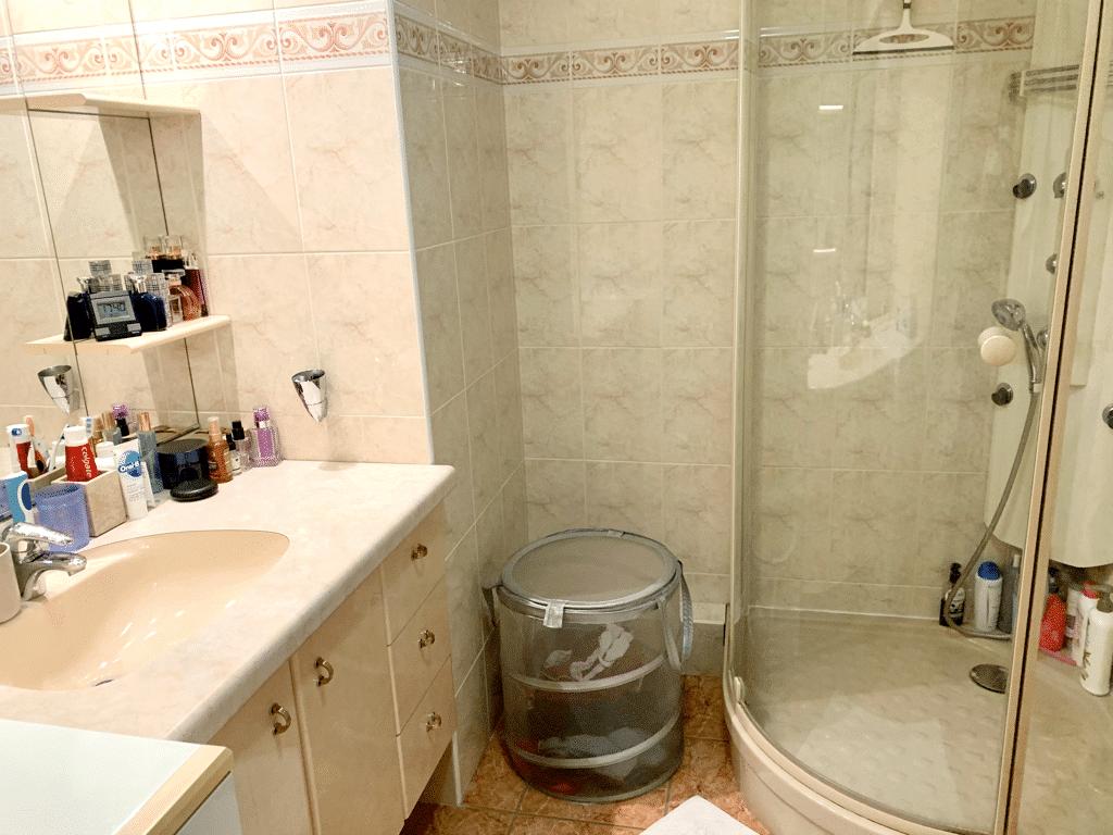 valerie immobilier alfortville - appartement 3 pièce(s) 70.5 m² - annonce 3114 - photo Im10