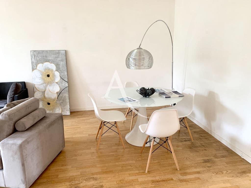 maison alfort appartement a vendre, 4 pièces 84 m², séjour coin salle à manger