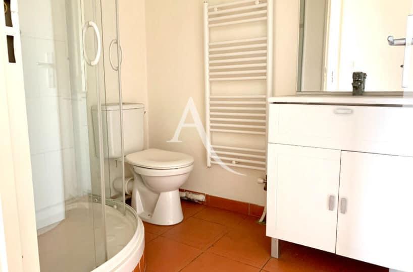 appartement maison alfort, 4 pièces 84 m², seconde salle d'eau avec wc