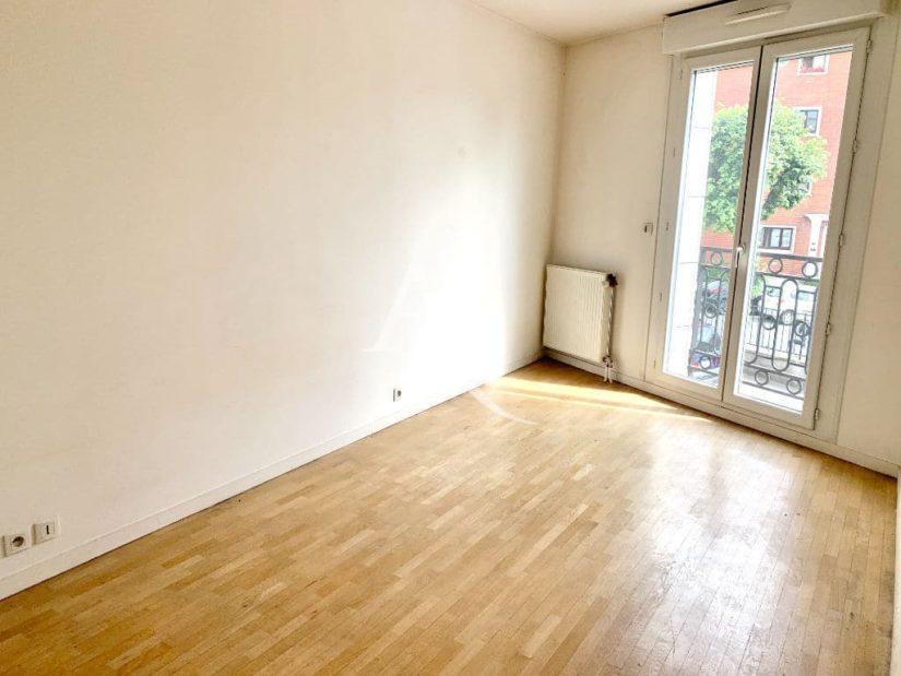 immobilier maisons alfort - appartement 4 pièces 84 m² , seconde des 3 chambres