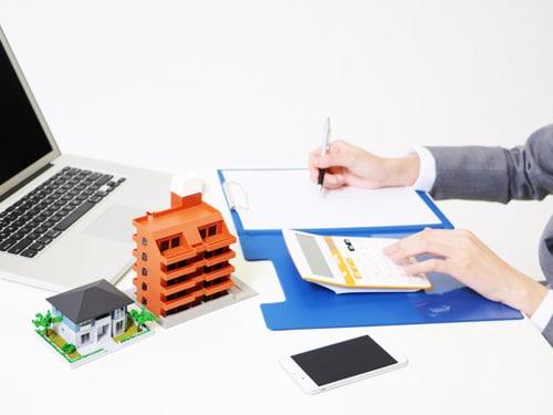 Valérie Immobilier vous propose une pré estimation en visioconférence
