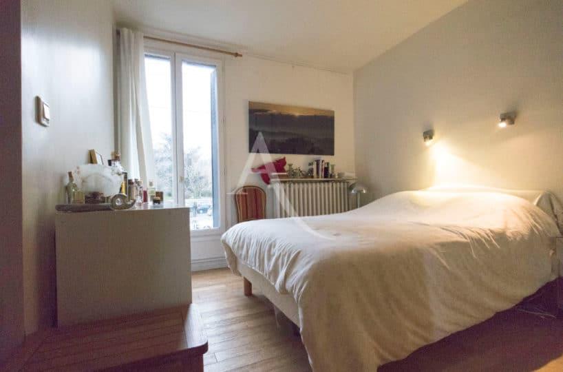 vente maison à maisons-alfort - a vendre à 5 pièces 110 m² - annonce cht2859 - photo Im05