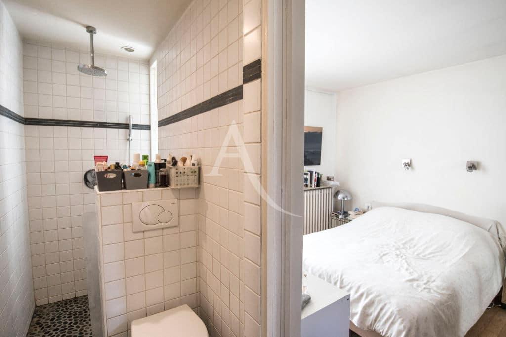 agence immo maisons-alfort - a vendre à 5 pièces 110 m² - annonce cht2859 - photo Im13