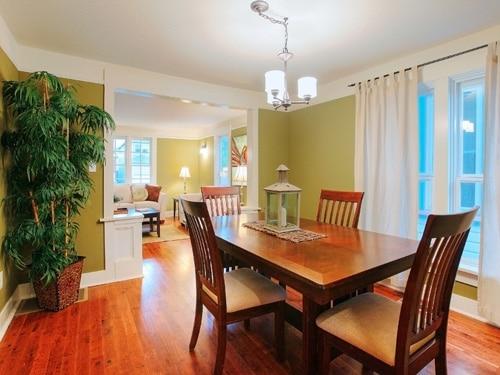 L'Adresse Valérie Immobilier met votre bien en valeur pour le vendre mieux