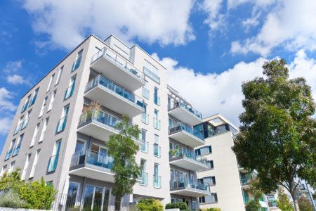 Gestion locative Alfortville - Investir dans l'immobilier neuf