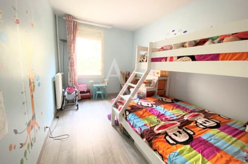 vente appartement 94700: 3 pièces 69 m², chambre à coucher pour enfant