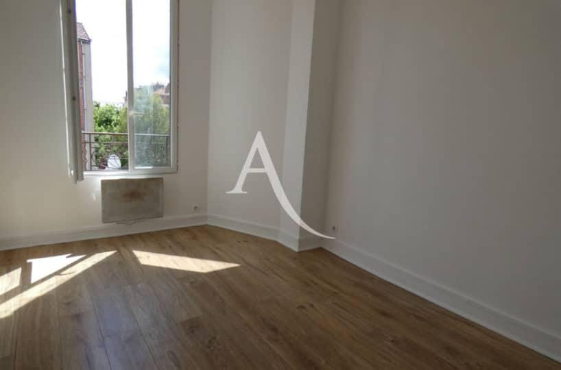 adresse valerie immobilier - appartement 2 pièces 31.04 m² - annonce 3104 - photo Im02