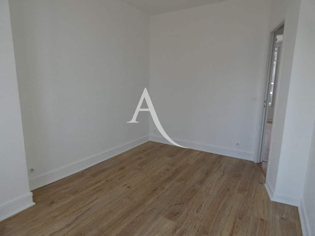agence immobilière 94 - appartement 2 pièces 31.04 m² - annonce 3104 - photo Im04