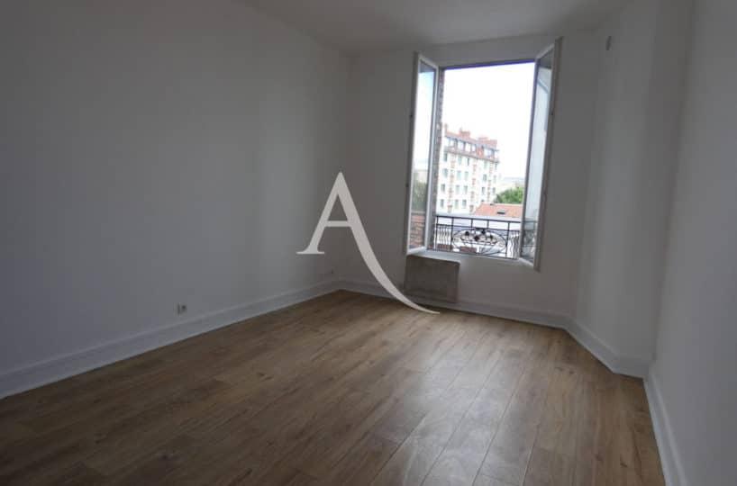 appartement a louer alfortville - 2 pièces 31.04 m² - annonce 3104 - photo Im07 | agence valérie immobilier
