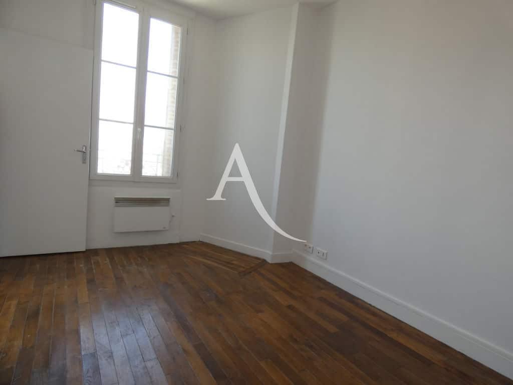 appartement a louer alfortville, 2 pièces 30 m² - ref.3113 - Im02