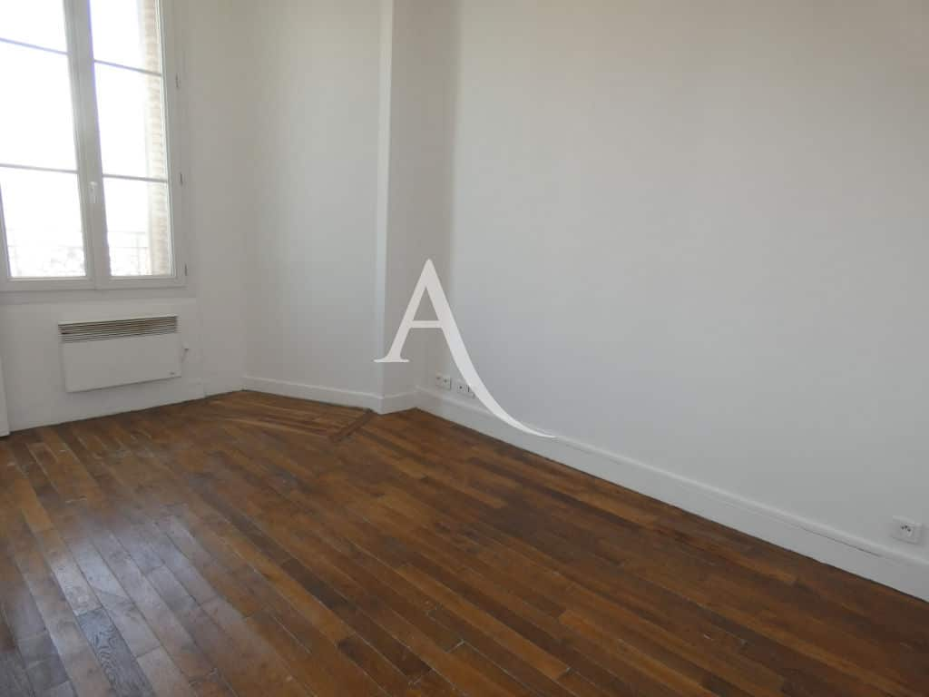 valerie immobilier alfortville - appartement 2 pièces 30 m² - ref.3113 - Im09