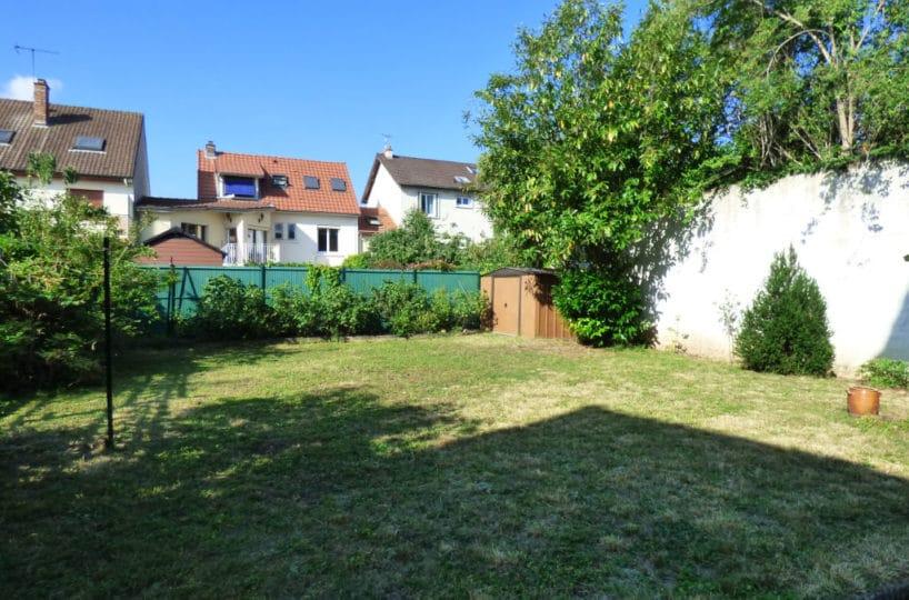 valérie immobilier - maison 5 pièces de 125m² à - annonce 3124 - photo Im03