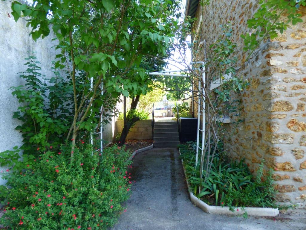 maison à vendre maisons-alfort - 5 pièces de 125m² à - annonce 3124 - photo Im05 | agence valérie immobilier