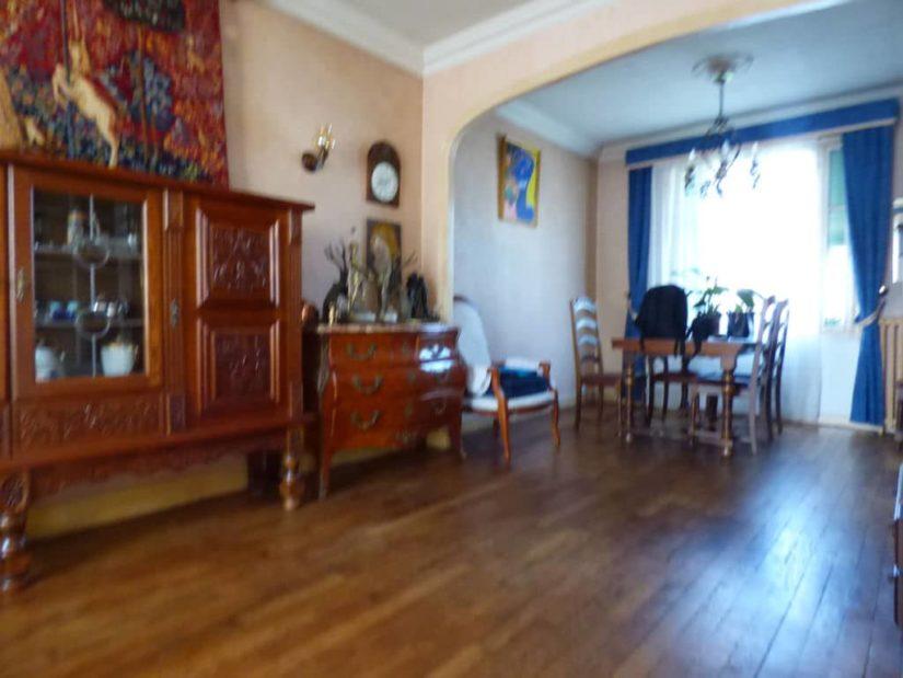 virginia gestion - maison 5 pièces de 125m² à - annonce 3124 - photo Im06 | agence valérie immobilier