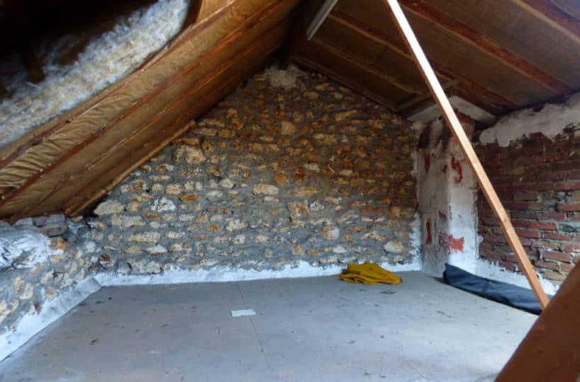 laforêt immobilier - maison 5 pièces de 125m² à - annonce 3124 - photo Im08 | agence valérie immobilier
