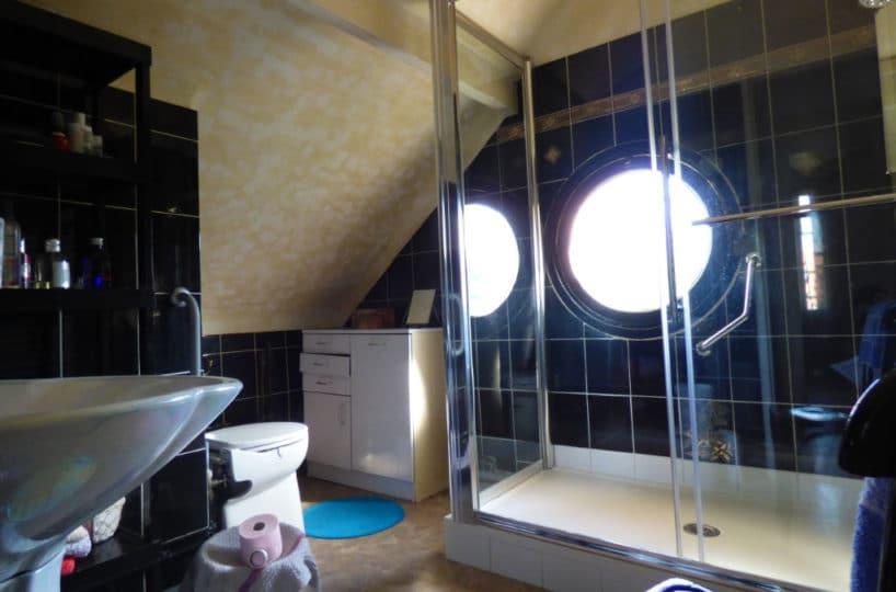 maison à vendre maisons-alfort - 5 pièces de 125m² à - annonce 3124 - photo Im09 | agence valérie immobilier