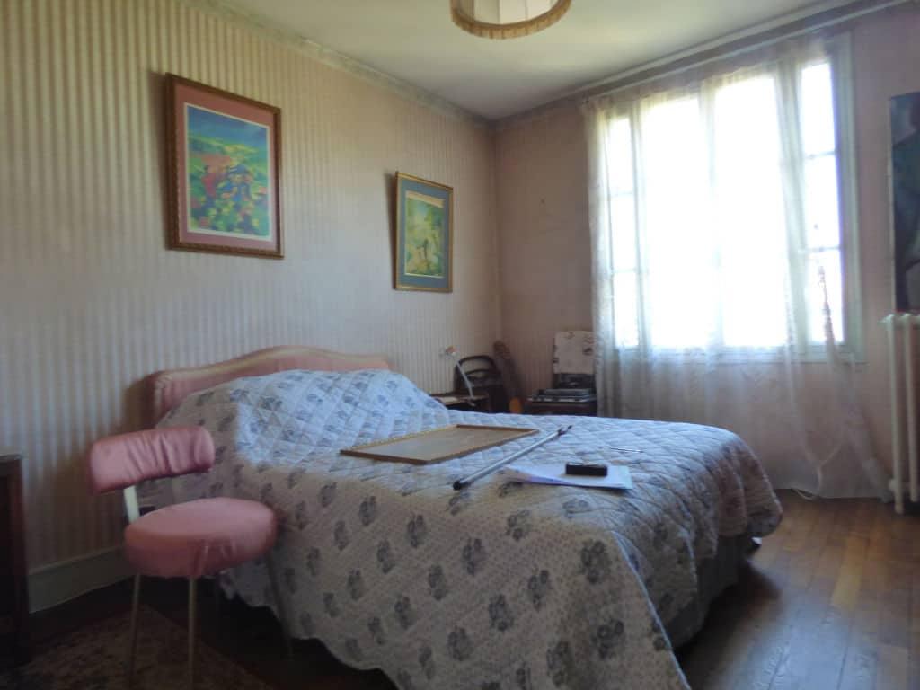 agence immo maisons-alfort - 5 pièces de 125m² à - annonce 3124 - photo Im10