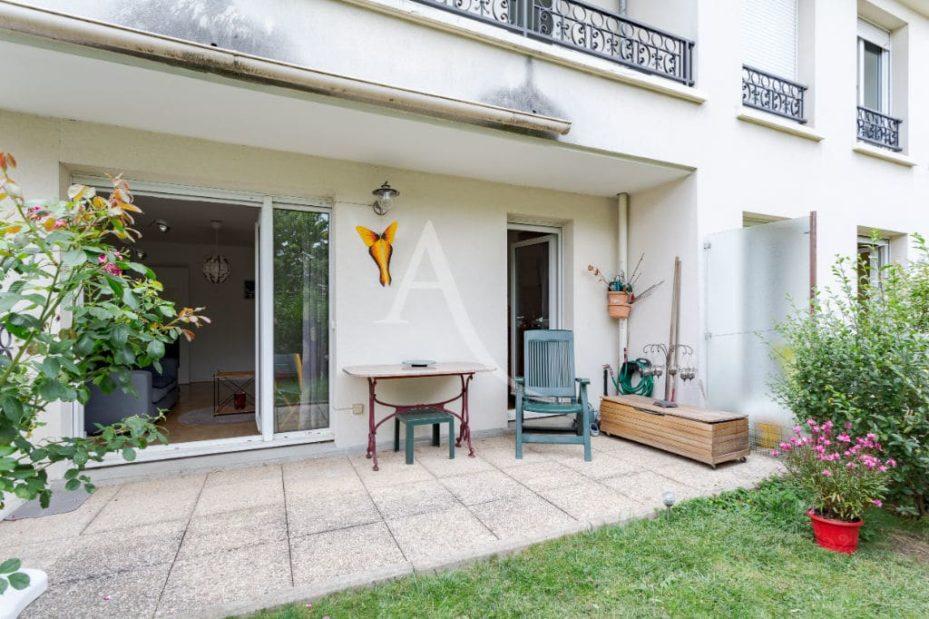 valérie immobilier - appartement 3 pièce(s) - annonce 3131 - photo Im02
